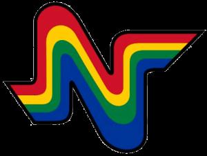 Nuryana